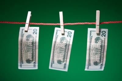 money_line_400